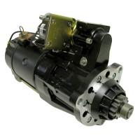 M125R2600SE_3d