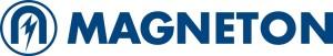 logo_magneton